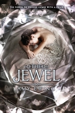 Image result for the jewel book