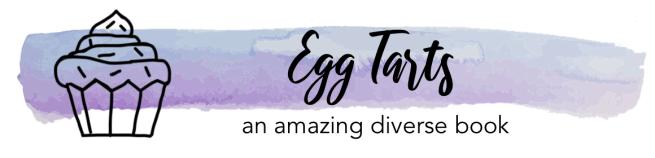 eggtarts.png
